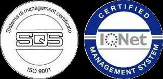 Certificazioni Walter Service Srl
