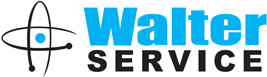 Walter Service
