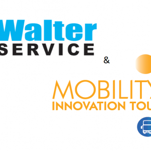 webinar mobility innovation tour