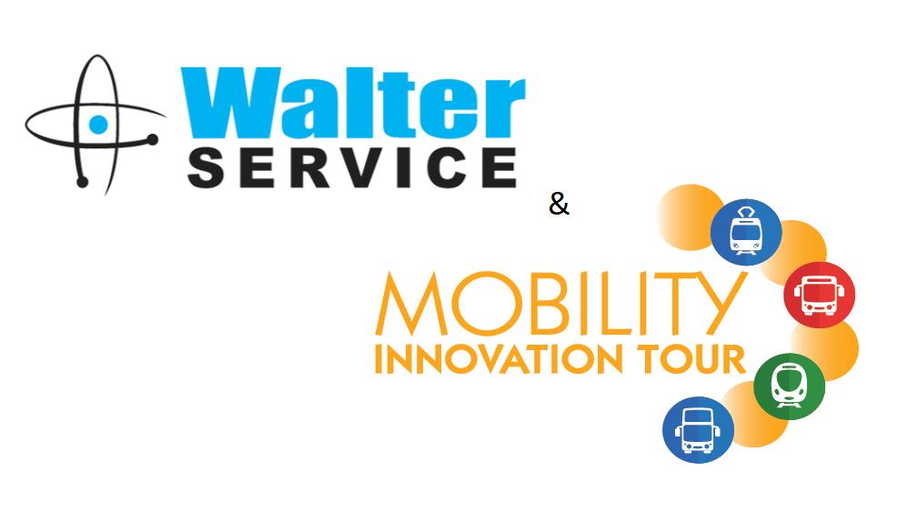 webinar mobility innovation tour