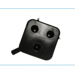 322531A serbatoio gasolio 10 lt riscaldatori webasto