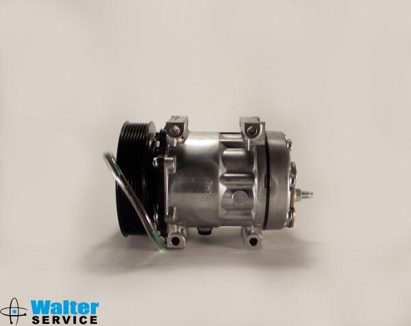 compressore condizionatore 8231 SD7H15