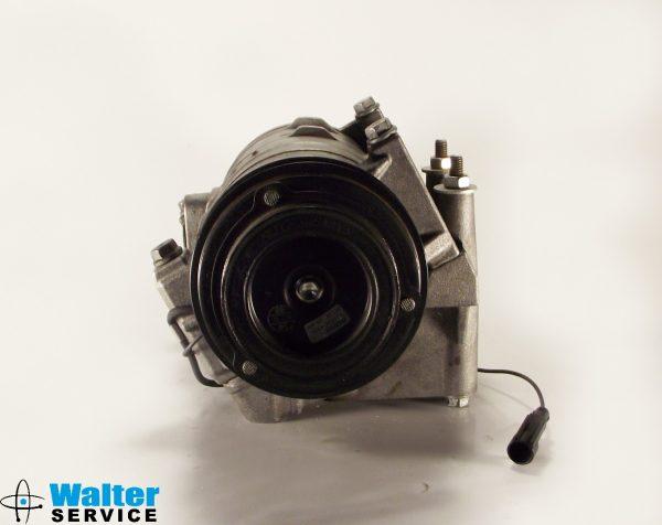 Compressore Denso 10S17C