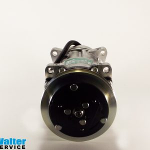 7948 compressore sanden