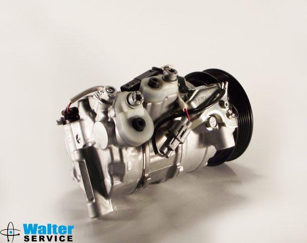 LATO A0042301711 compressore DENSO