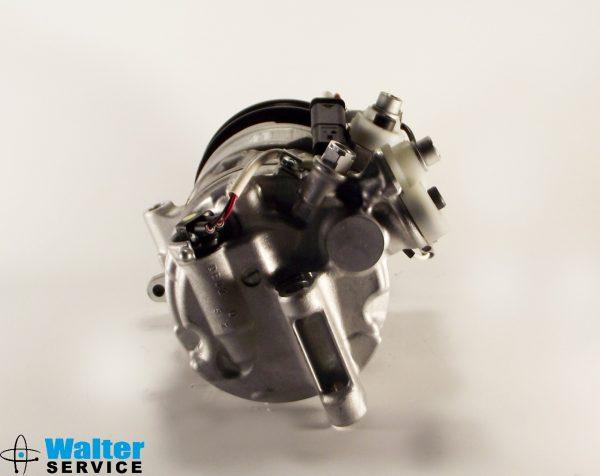 RETRO A0042301711 compressore DENSO
