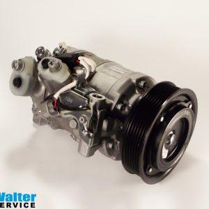 A0042301711 compressore DENSO