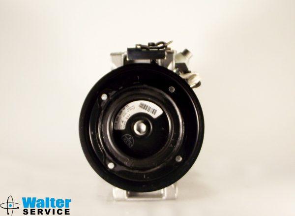 FRONTE A0042301711 compressore DENSO