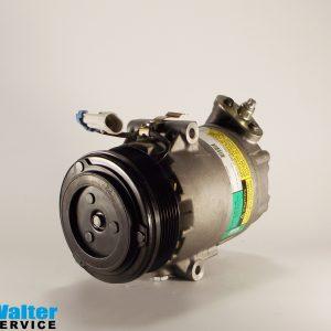 06104110427 compressore delphi
