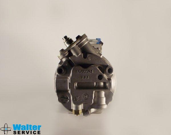 DIETRO 06104110427 compressore delphi