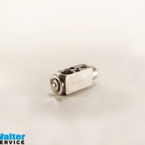 323321 valvola espansione climatizzatore