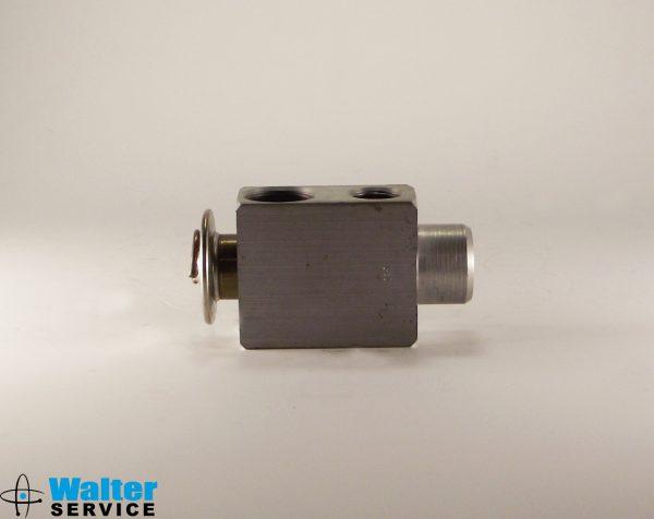 LATO 320304 valvola espansione aria condizionata