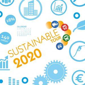 sustainable tour 2020