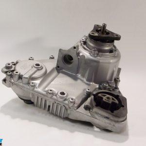 27107619776 ripartitore ATC 450 ATC 300 cambio BMW MINI revisionato 27107619776