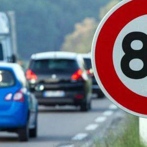 privatizzazione dei controlli limiti di velocità in francia