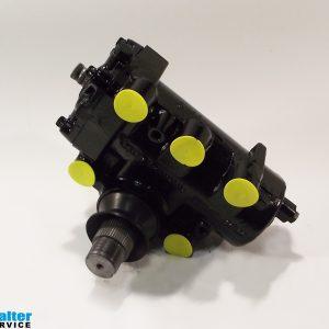 Idroguida revisionata TRW THP per impianto sterzo veicoli