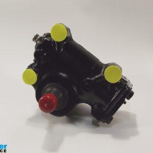 Idroguida ZF servocom revisionata 8095 per impianto sterzo veicoli