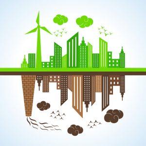 incentivare per decarbonizzare con carburanti sintetici