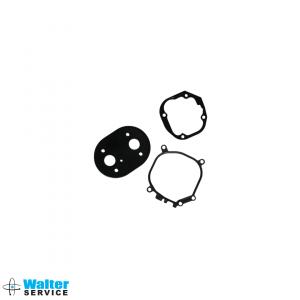 Kit guarnizioni per revisione riscaldatore autonomo Webasto ad aria AT 2000-S-ST-C