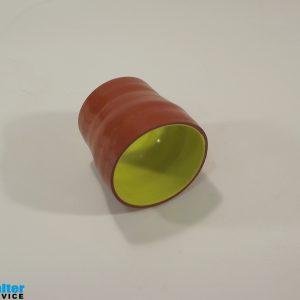 A0009970653 Tubo Sagomato flessibile aria alimentazione Evobus mercedes