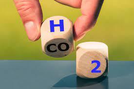idrogeno e decarbonizzazione