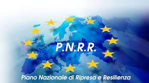 PNRR e risorse al mondo dei trasporti