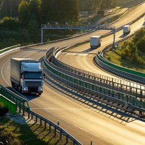 PNRR ministero infrastrutture e dei trasporti