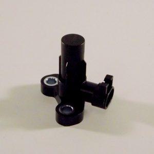 29543433 Sensore turbina cambio Allison