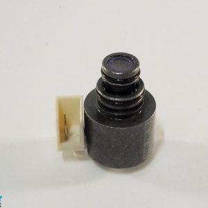 29537371 Elettromagnete cambio Allison